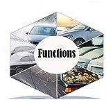 Compatible with Toyota Prado Car Cover SUV