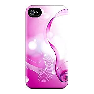 CqmubNm2770MiiUF Case Cover For Iphone 4/4s/ Awesome Phone Case