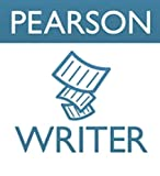 Pearson Writer -- Standalone Access Card -- 12 Month Access