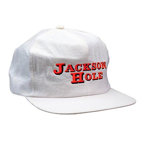 Top 4 vintage apres jackson hole for 2018  b09c5130c74