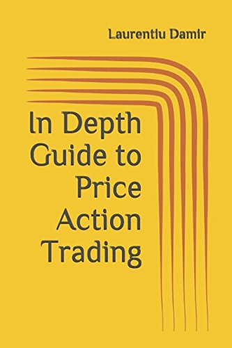 41glLLYAseL - In Depth Guide to Price Action Trading: Powerful Swing Trading Strategy for Consistent Profits