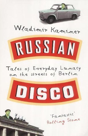 russian-disco-by-kaminer-wladimir-2002-paperback