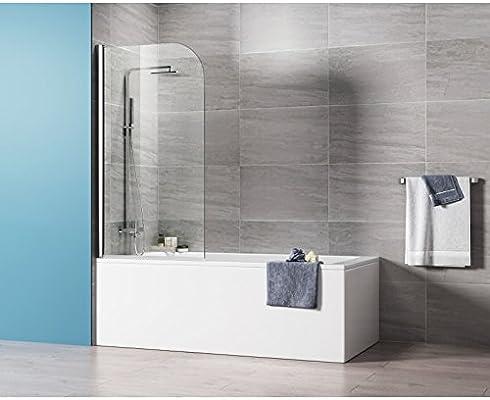 Pradel Pare bañera Java – Contraventana pivotant- 140 cm x 80 cm ...