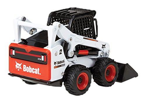 bobcat-6989133-die-cast-model-vehicle