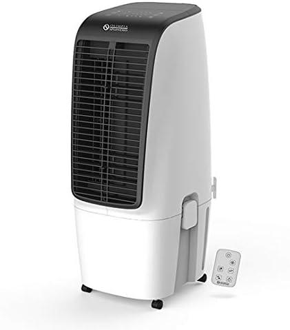 Olimpia Splendid 99355 Péler 20 Climatizador Enfriador de Aire ...