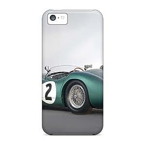 Lmf DIY phone caseHigh Quality Dbr1 Side Rear Case For iphone 5/5s / Perfect CaseLmf DIY phone case