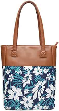 288b322cfa Shopping 4 Stars & Up - Blues - Satchels - Handbags & Wallets ...