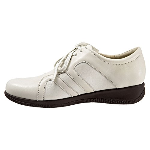 Softwalk Topeka Stretta Pelle Scarpe ginnastica