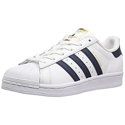 adidas shoes girls leather