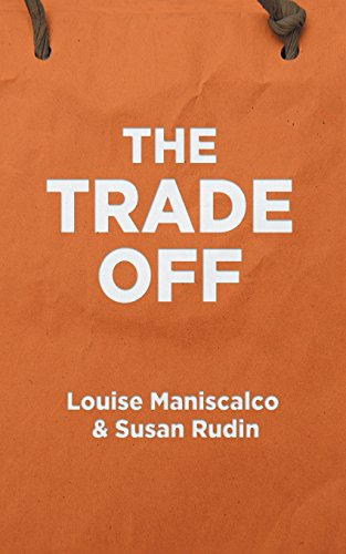 the-trade-off