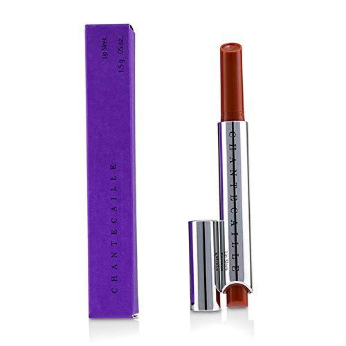 Chantecaille Limited Edition Summer Lip Sleek, Papaya - 1.5 g.