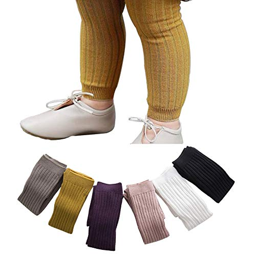 Tights Leggings Pantyhose Cotton Stockings product image