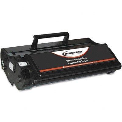 INNOVERA D5007 Laser toner for dell 1700 (310-7020, 310-7023 compat) black