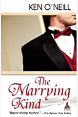 The Marrying Kind Paperback