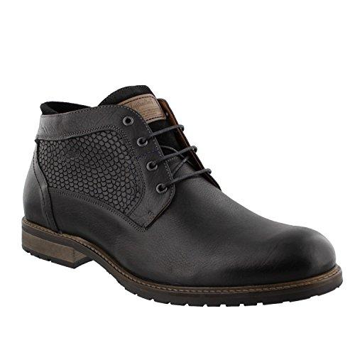 Footwear Australian Stivali Stivali Australian Chukka Footwear Uomo Chukka Footwear Uomo Stivali Australian Australian Uomo Chukka pq11PvwgH