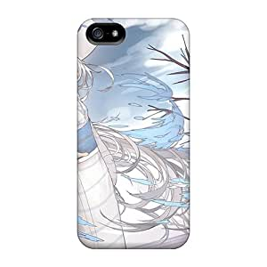 WNmBBjX3933aEnRy Snap On Case Cover Skin For Iphone 5/5s(kimono)