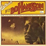 Bo Hansson - Reflection - Best Of Bo Hansson - Fontana - 9290 425