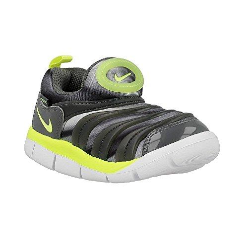 Buty Buty 27 Grey Dynamo Dark Dark Free Nike Print Td Shoes CAwUgqg