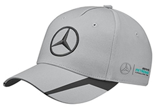 genuine-mercedes-lifestyle-collection-2016-f1-team-cap-gray