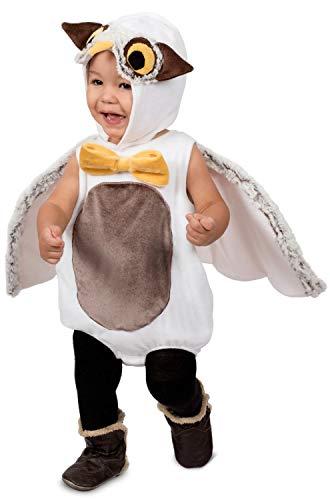 Toddler Otis The Owl Costume 18 Months for $<!--$24.03-->