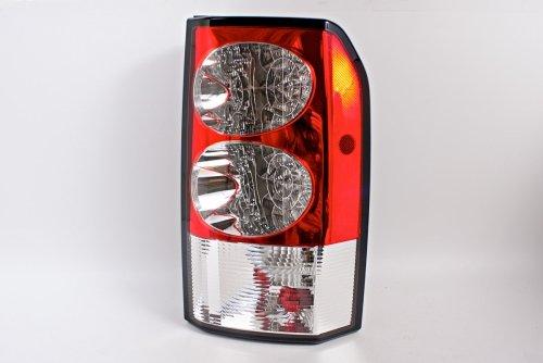 Valeo Led Rear Lights in US - 7