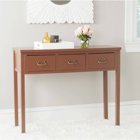 safavieh-cindy-3-drawer-wood-console-brown-terracotta