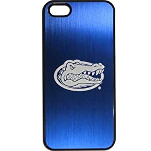 NCAA Florida Gators iPhone 5/5S Etched Case