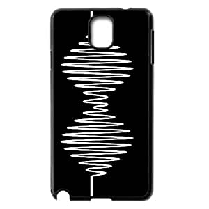 Arctic Monkeys For Samsung Galaxy Note3 N9000 Csae protection phone Case FXU324182