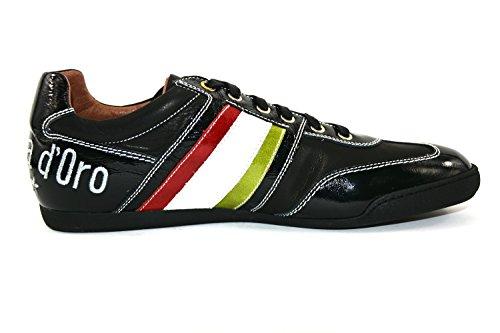 Pantofola dOro - Zapatillas Hombre