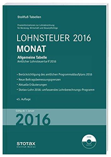 tabelle-lohnsteuer-2016-monat-mit-8-9-kirchensteuer