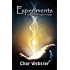 Experiments: A Gifted Series Prequel