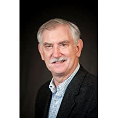 Scott J. Burnham