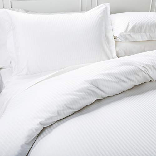 FEATHER & STITCH NEW YORK 500 Thread Count Sheet Sets