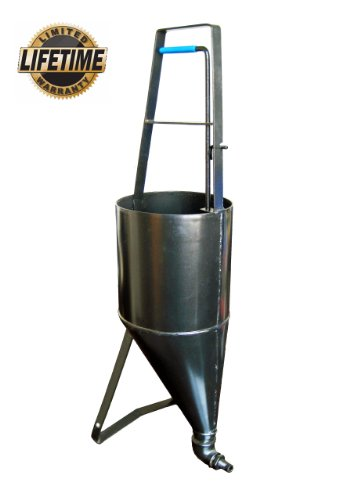 hotpot-pourpot-for-cold-or-hot-melted-asphalt-crack-filler-works-with-hotbox-30-asphalt-melter