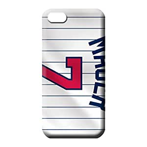 iphone 4 4s Highquality Snap Cases Covers For phone phone cases covers minnesota twins mlb baseball