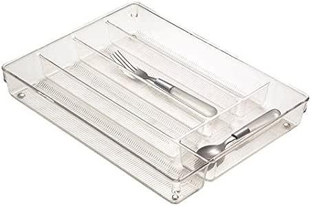 Cutlery Tray Linus Clr