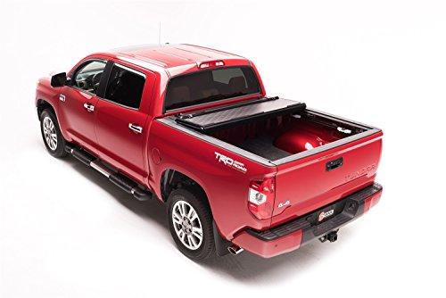 Bed Bakflip G2 Cover (BAK 26309 BakFlip G2 Truck Bed Cover)