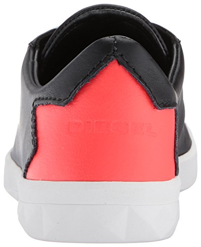 Sneakers Women's Diesel Sneakers Diesel Y01448 Pink Pink Y01448 Women's wqAxY5tn
