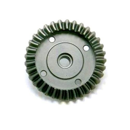 Redcat Racing Front/Rear Crown Gear (33T) Helical (Crown Distributor Gear)