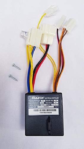 Razor Power Core E100 Control Module