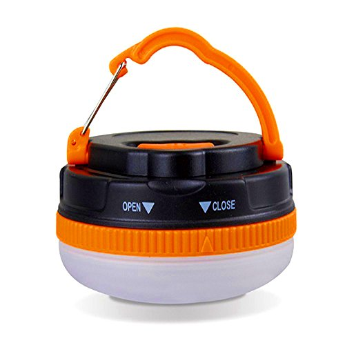 super-bright-camping-lantern-the-most-versatile-and-unique-camping-lamp5-modes-bright-adjustable-led