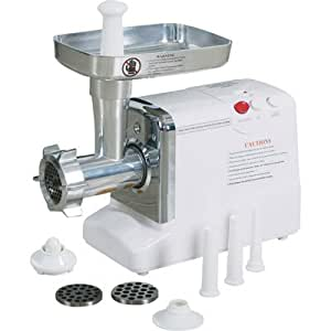Northern Industrial #12 Electric Meat Grinder