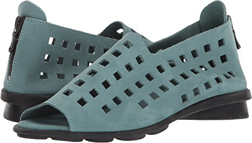 Arche Womens Shoes (Arche Women's Drick Celadon 41 M EU)