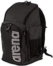 Arena unisex-adult Team 45 Backpack