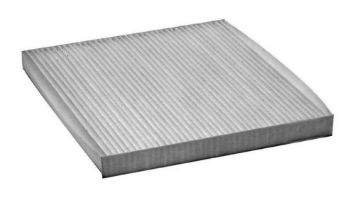 Denso 453-2039 First Time Fit Cabin Air Filter for select  Toyota Corolla/Matrix models