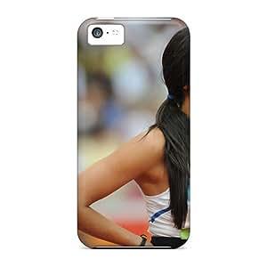 XiFu*MeiProtective Mycase88 AFz11432VuXU Phone Cases Covers For iphone 5/5sXiFu*Mei
