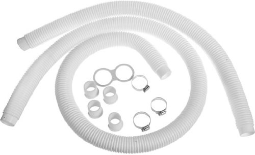 Polygroup Summer Escapes Replacement Hose Kit