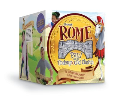 rome-paul-and-the-underground-church-vbs-ultimate-starter-kit-plus-digital-2017-group-publishing-vac