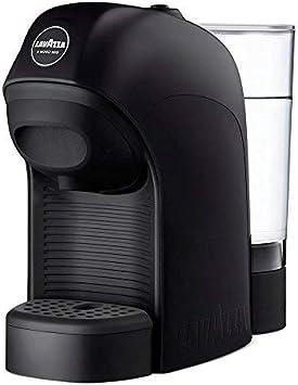 Lavazza 18000175 Modo Mio Tiny Coffee Machine 1450 W 075 Liters Black