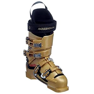 1ca462158e0 Buy Rossignol Race Gold Race Ski Boots Economy size - iqwiuausqauIZS
